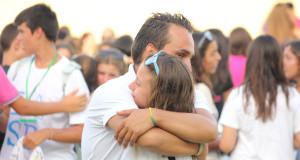 Centro de RSJ - El País de los Jóvenes - Una buena obra todos los días