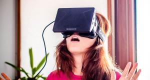 Centro de Tecnología - El País de los Jóvenes - Casco de realidad virtual Oculus disponible para el 2016