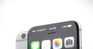 Centro de Tecnología - El País de los Jóvenes - iPhone 7 ¿Con cámara dual de alta gama?