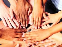 Centro de RSJ - El País de los Jóvenes - Sentimiento Comunitario
