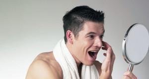 Centro de Moda y Belleza - El País de los Jóvenes - Tips de belleza para hombres
