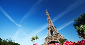 Centro de Turismo - El País de los Jóvenes - Los 5 lugares más románticos del mundo