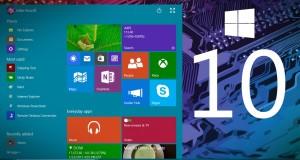 Centro de Tecnología - El País de los Jóvenes - Iniciar en Modo Seguro en Windows 10