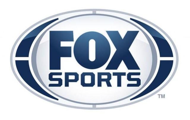 Fox Sports Latin 47