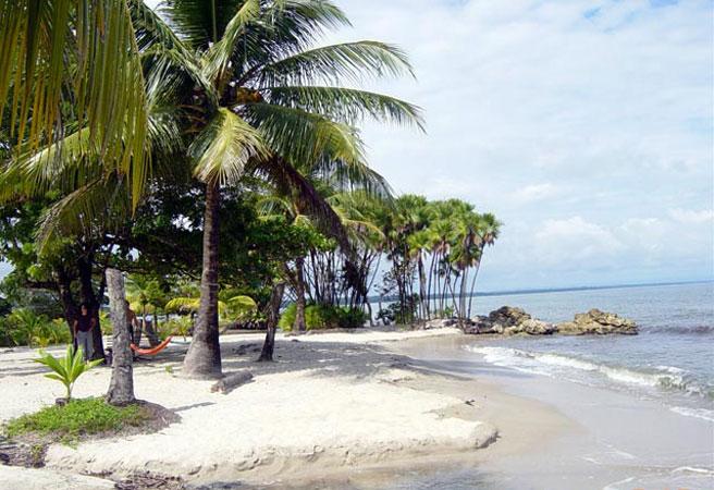 Foto: Guate360