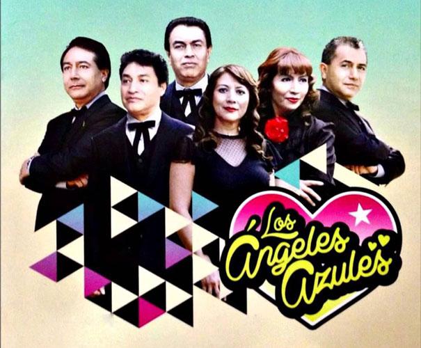 Los Ángeles Azules en Guatemala: Las siete mejores canciones para bailar