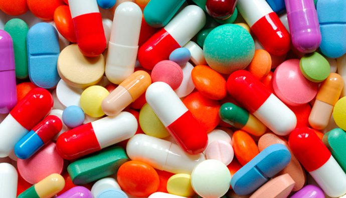 Las 10 sustancias prohibidas más utilizadas en el deporte