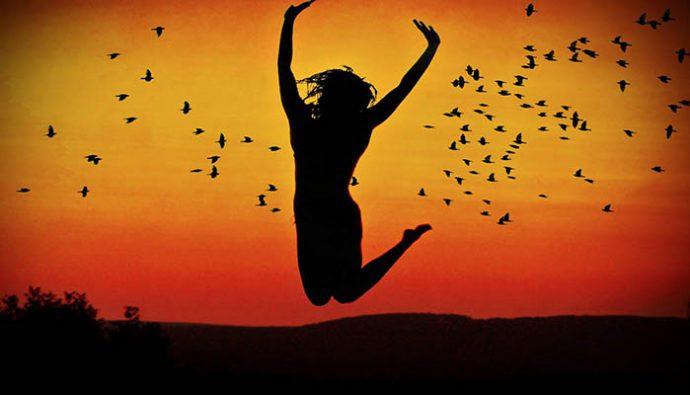 6 lecciones de vida para aprovechar al máximo tu juventud