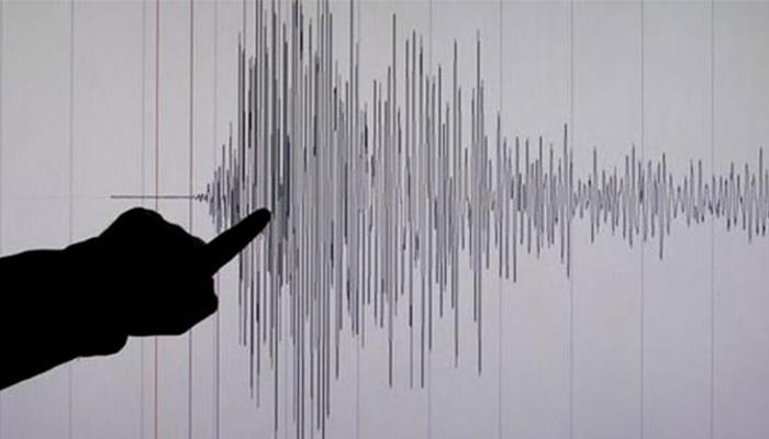 Detalles del temblor en Guatemala, hoy 8 de junio 2016