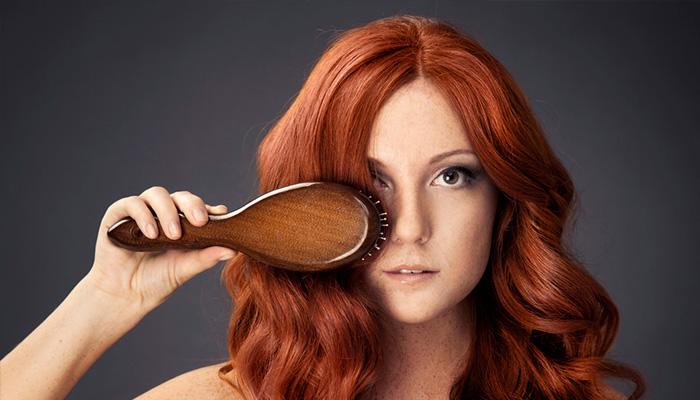 7 ideas de peinados para todos los d as de la semana - Ideas de peinados ...