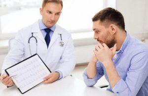 Estudios afirman que la vasectomía no afecta la relación sexual