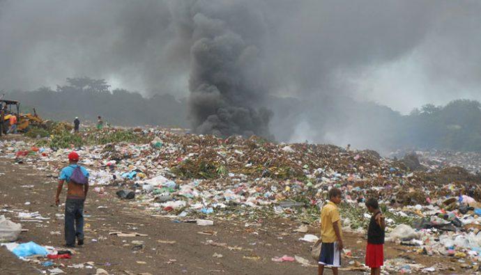 Imagenes Para Cuidar El Contaminacion 191 C 243 Mo Afecta