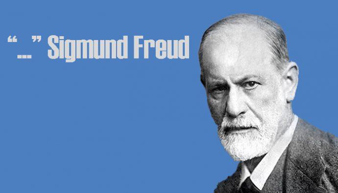 Frases De Freud Psicologia: 15 Frases De Psicólogos Célebres Para Reflexionar Sobre La
