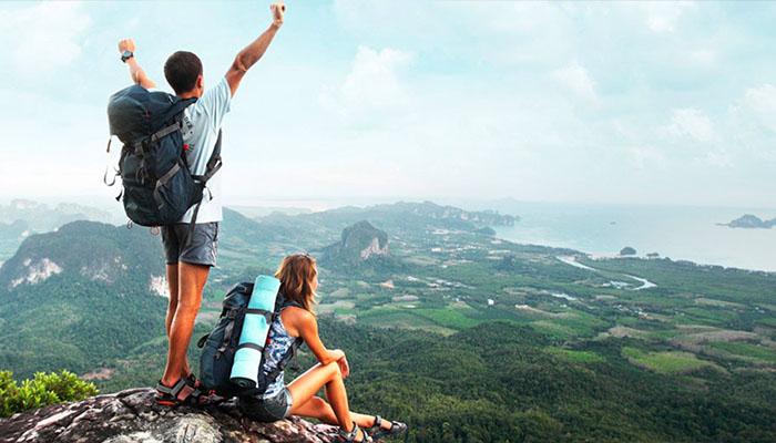 10 ideas diferentes para hacer con tu pareja este fin de semana