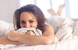 Los increíbles beneficios del orgasmo femenino para la salud