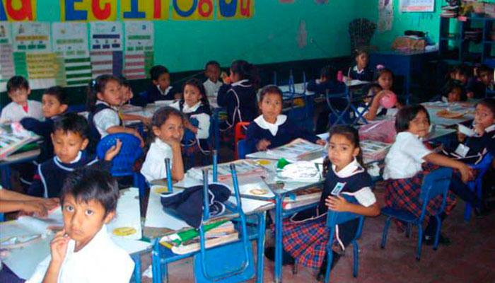 Encuesta: Día Internacional de la Beneficencia