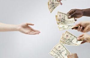 ¿Qué es el crowdfunding y cómo usarlo para financiar tu proyecto?