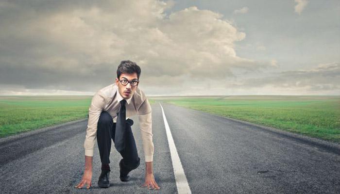 Recomendaciones para antes de empezar tu nuevo trabajo