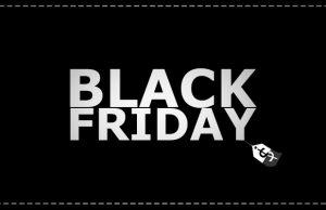 """Consejos para comprar con inteligencia en el """"Black Friday"""" 2016"""