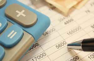 ¿Cómo salir de deudas en tus tarjetas de crédito?