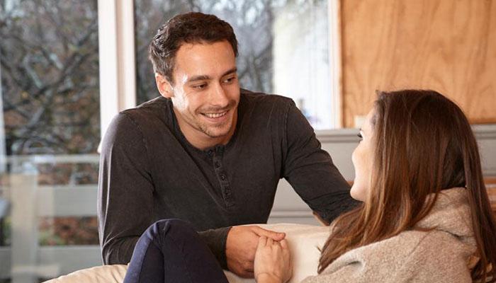 ¿Cómo hablar con tu pareja sobre tener hijos?