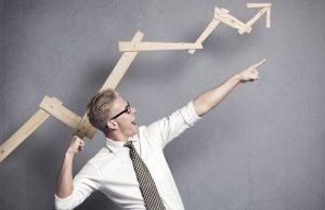 ¿Cómo impulsar tu marca personal y encontrar mejores trabajos?