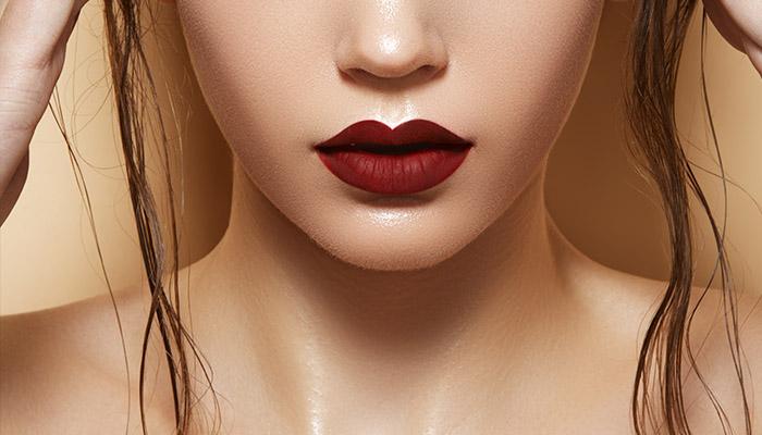 5 consejos para lograr unos labios mate perfectos