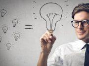 Mix Ideas, la web que te dice si tu negocio tiene potencial o no