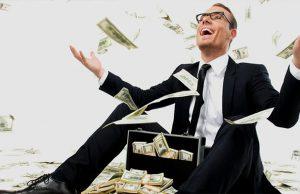 8 preguntas que debes responder si quieres tener un negocio rentable
