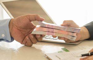 ¿Qué tipos de préstamos existen y puedes solicitar en Guatemala?