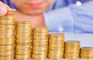 5 consejos de un experto para conseguir dinero y emprender