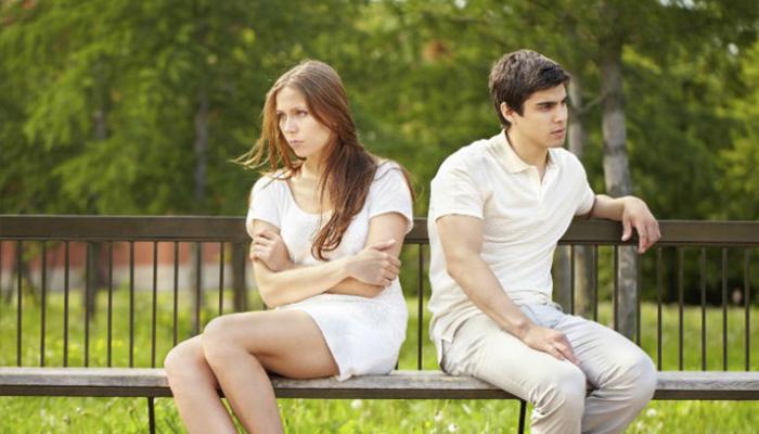 5 cosas que no debes esperar de tu pareja para evitar decepciones