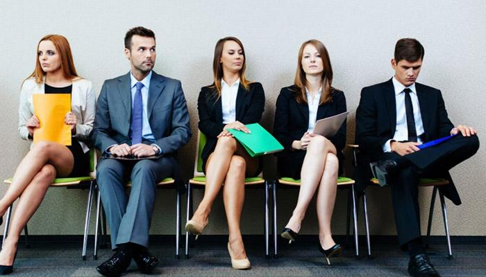 ¿Qué habilidades blandas buscan hoy en día las empresas en sus trabajadores?
