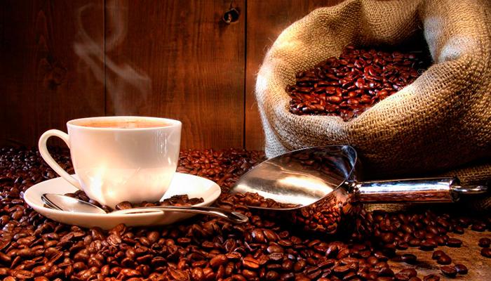 """Australianos crean el """"Asskicker"""" considerado el café más fuerte del mundo"""
