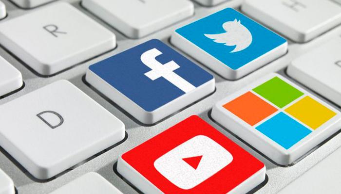 Facebook, Microsoft, Twitter y YouTube se unen para combatir el terrorismo