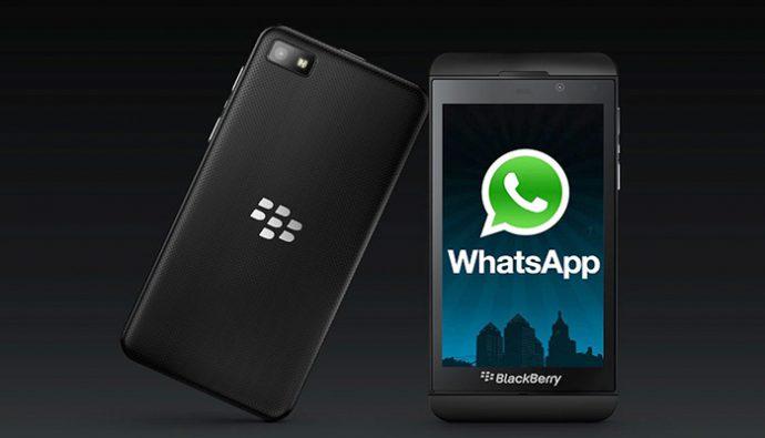 Teléfonos en los que ya no funcionará WhatsApp a finales de junio