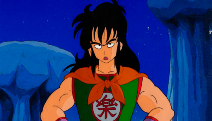 Se lanzará un Spin-Off de Dragon Ball Z con Yamcha como protagonista