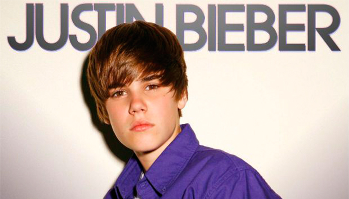 Foto: Justin Bieber regresa al estilo de pelo que lo hizo famoso