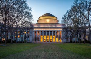 La prestigiosa universidad MIT está buscando talentos juveniles en Latinoamérica