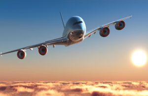 Guatemaltecos ahora podrán viajar en avión a Izabal y Escuintla