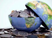 4 importantes factores de riesgo para el desarrollo de la economía global