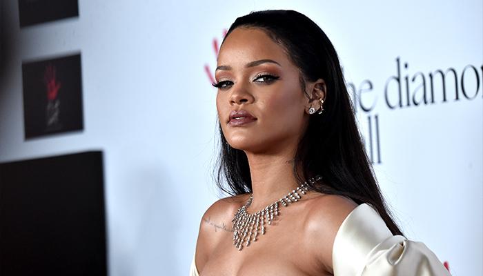 Universidad de Harvard entregará prestigioso galardón a Rihanna