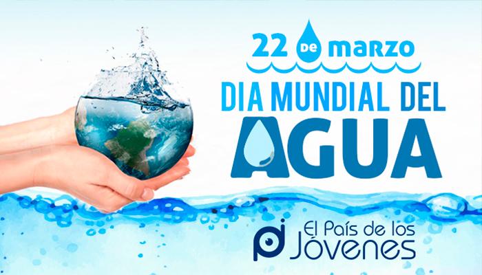 10 consejos para ahorrar agua