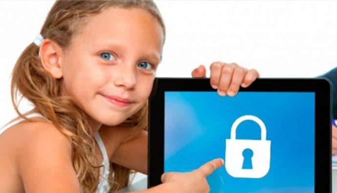 Google crea aplicación de control parental para Android