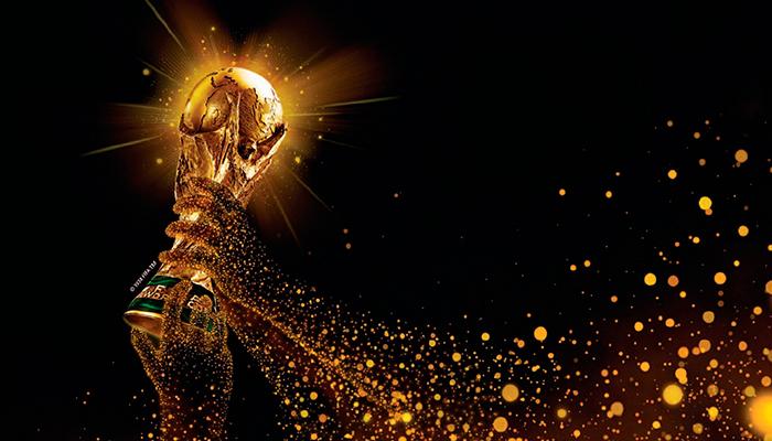 Concacaf tendrá más boletos directos a partir del Mundial 2026