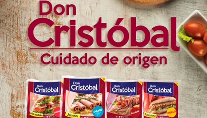don-cris2