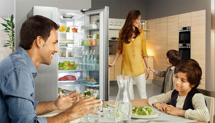 ¿Cómo crear un estilo de vida saludable con creaciones innovadoras?