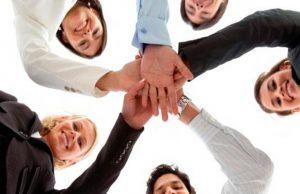 ¿Cómo mantener la motivación de nuestros empleados?