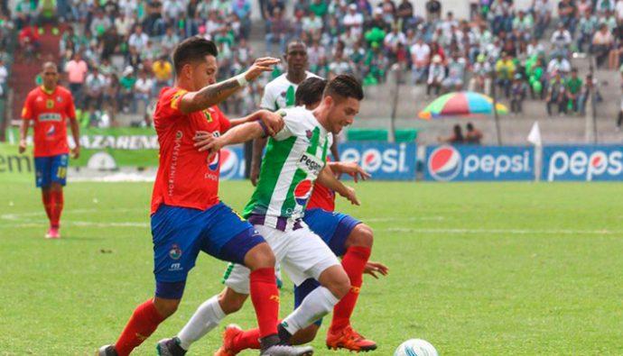 Fecha y Hora de la jornada 14 del Torneo Clausura 2017 de Guatemala