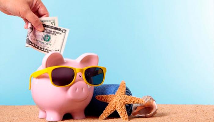 ¿Cómo cuidar tus finanzas en Semana Santa?